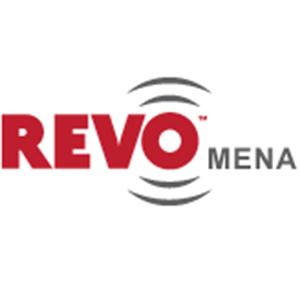 Revo MENA