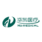 HD Medical Technology Co., Ltd.