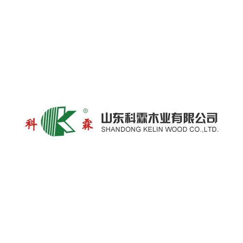 SHANDONG KELIN WOOD CO., LTD
