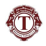 AL TARKEEZ STATIONERY TRADING L.L.C.