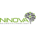 Ninova Neurotechnology R&D Ltd.