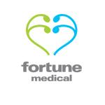 Fortune Medical Instrument Corporation