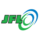 Jhaveri Flexo India Limited