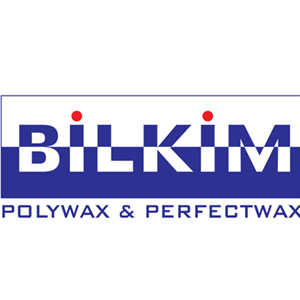 Bilkim Ltd Co.
