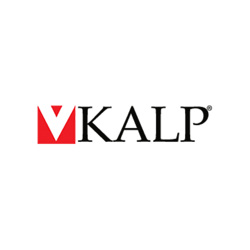 KALP PLASTIK SAN. ve TIC. LTD. STI