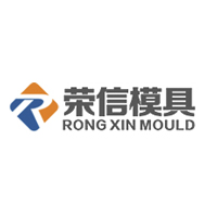 ZHEJIANG RONGXIN MOULD & PLASTIC CO., LTD.