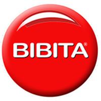 Bibita Group