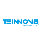 Teinnova Cleaning