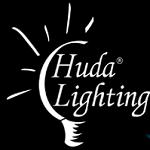 Huda Lighting