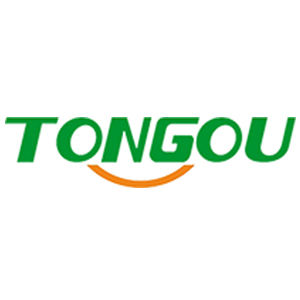 Wenzhou TONGOU Electrical Co.,Ltd.