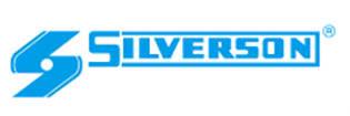 Silverson Machines