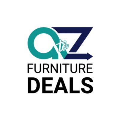 AtoZ Furniture
