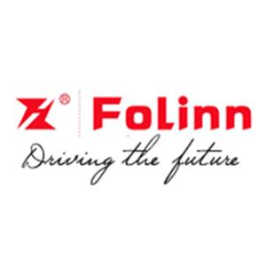 Zhejiang New Folinn Electric Co-Ltd