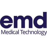 EMD Endoscope Device Manufacturing and Sales Ltd.
