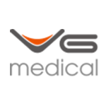 Shanghai VG Medical Equipment Co., Ltd.
