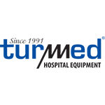 Turmed Hospital Equipment