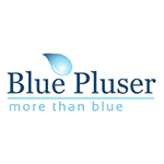 Ningbo Blue Pluser Appliance Co. Ltd