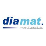 Diamat. Maschinenbau GmbH