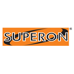 SUPERON SCHWIEISSTECHNIK INDIA LTD.