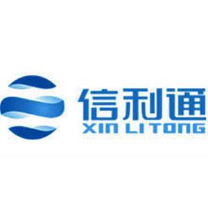Shenzhen Xin Li Tong Electronics Co., Ltd