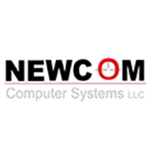 Newcom Computer Systems L.L.C