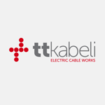 Ttkabeli Electric Cable Works