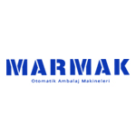 Marmak Packaging Machinery