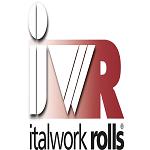 Italwork Rolls Packaging Lines