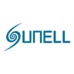 Shenzhen Sunell Technology Corporation