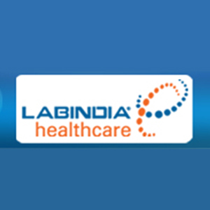 Labindia Healthcare Pvt.Ltd.