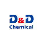 Shangdong Dingding Chemcial Co., Ltd