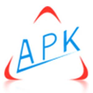 APK Technology