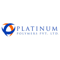 Platinum Polymers Pvt. Ltd.