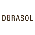 Durasol GmbH