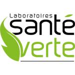 NATURAL SANTE Ltd.