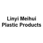 Linyi Meihui Plastic Products