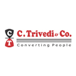 C.Trivedi.Co. Packaging Machinery
