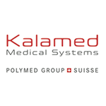 Kalamed GmbH