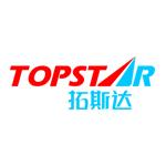 GUANGDONG TOPSTAR TECHNOLOGY CO., LTD