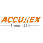 ACCUREX BIOMEDICAL PVT.LTD.