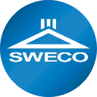 SWECO Engineering Solutions