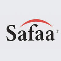Al Safaa Household Trading LLC