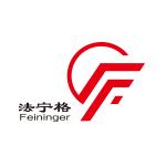 Feininger (Nanjing) Energy Saving Technology Co., Ltd.