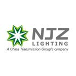 NJZ Lighting