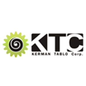 KERMAN TABLO Corp.