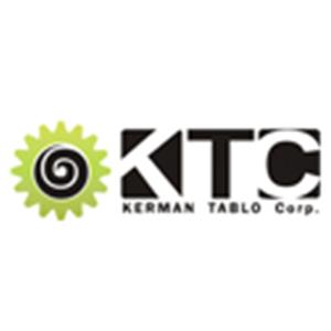 KERMAN TABLO Corp.