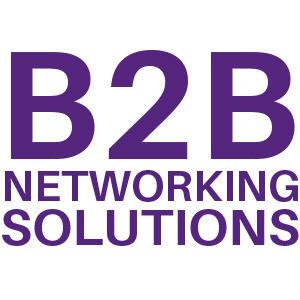 B2B Networking Solutions LLC