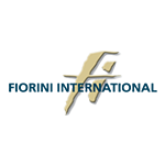 Fiorini International