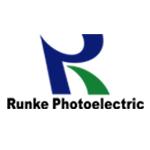 SHAOXING RUNKE PHOTOELECTRIC TECHNOLOGY CO., LTD.