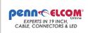 Penn Elcom